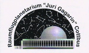 http://freunde-der-raumfahrt.de/attachments/Image/planet_cottbus_logo.jpg